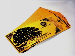 Aurum Gold Currency